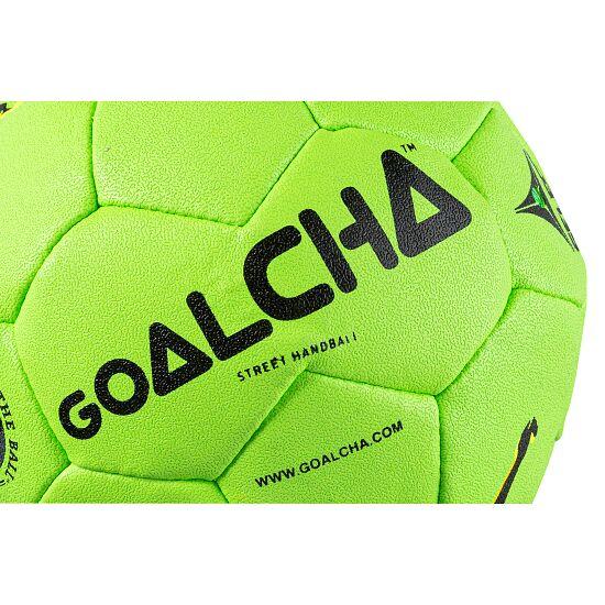 Goalcha™ Street Handball Größe 0