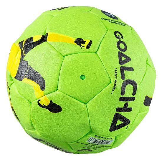 Goalcha Street Handball Größe 0