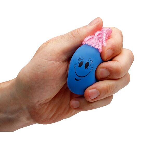 Goki Knead Balls ø 4 cm