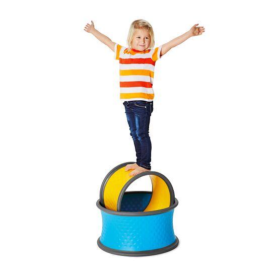 Gonge Body Wheel Small