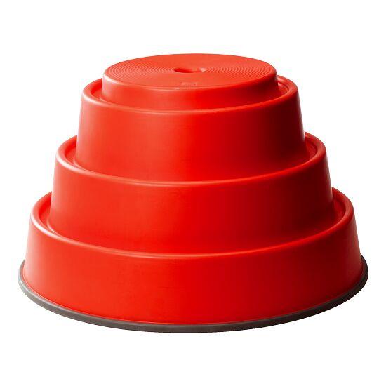 Gonge® Build'n'Balance Pylon ø 40 cm, H: 24 cm