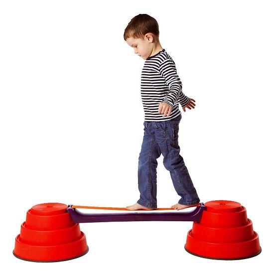 Gonge® Build'n'Balance Slackline