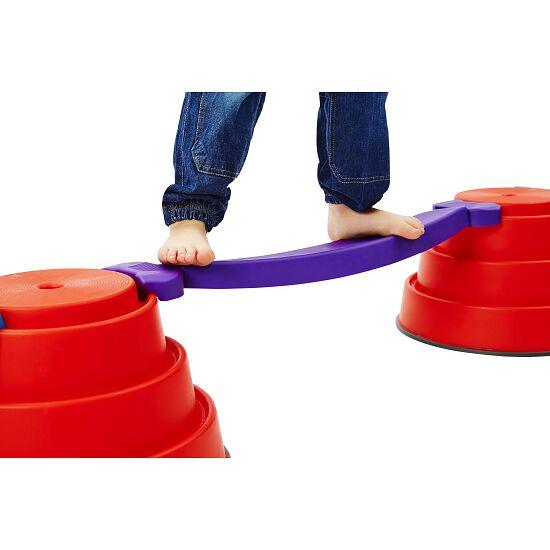 Gonge® Build'n'Balance Rocking Board