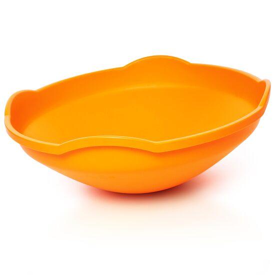 "Gonge® ""Mini Top"" Disc"