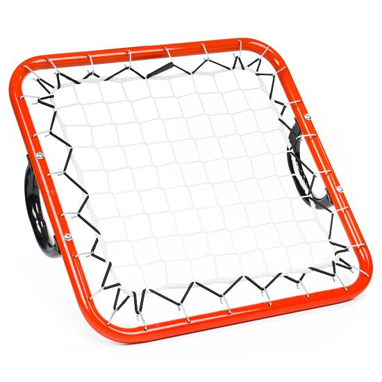 "Gorilla ""Catch"" Handball Rebounder"