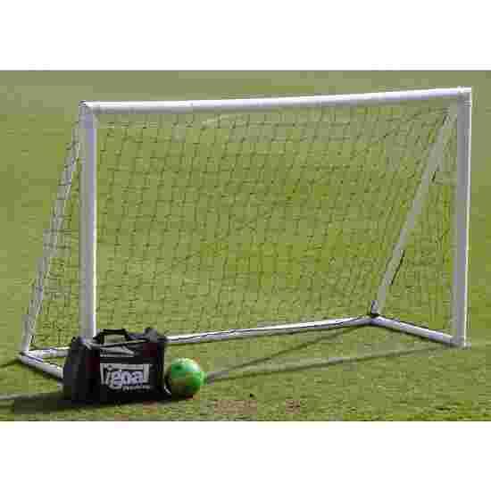 Gorilla iGoal Goals to Go – Inflatable Goals Home: 240×160 cm