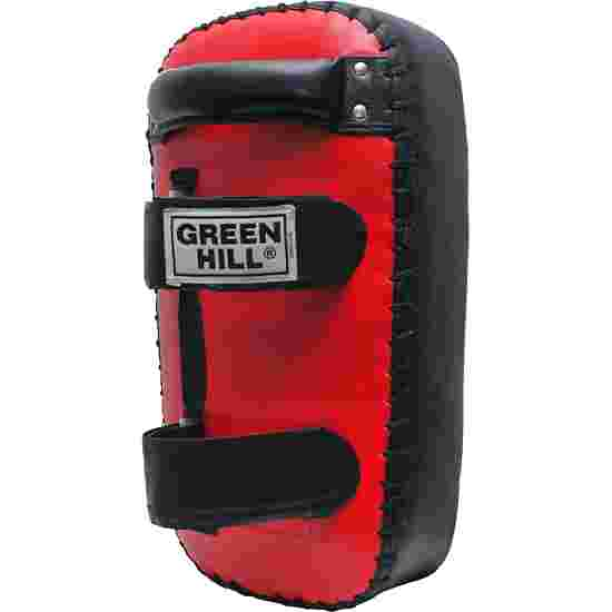 """Green Hill Arm-Pad """"Victor"""""""