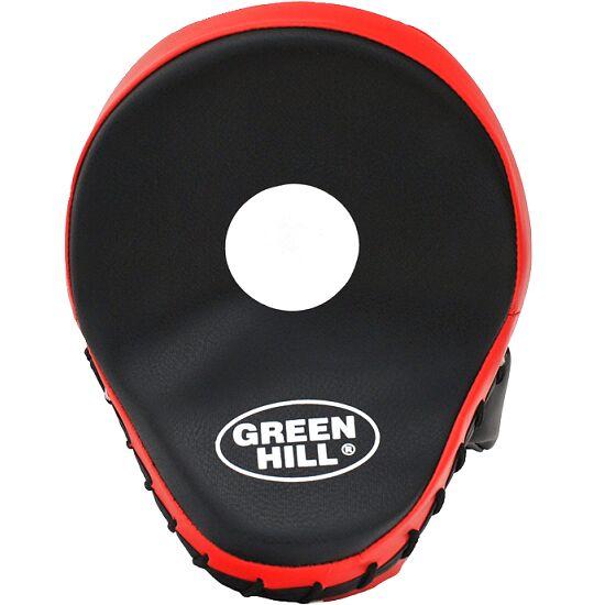 """Green Hill® Handpratzen """"Fawn"""""""