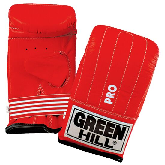 "Green Hill ""Pro"" Ball Gloves S"