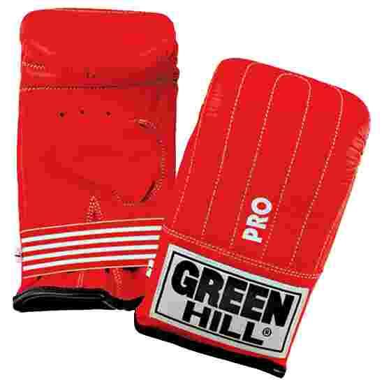"Green Hill ""Pro"" Ball Gloves S"