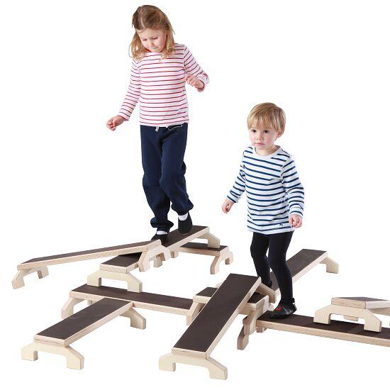 """Greizer® """"Long"""" Step System"""