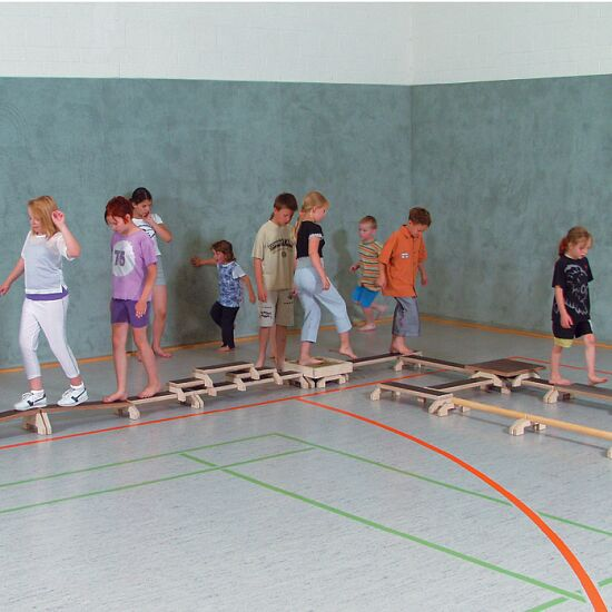 Greizer Treppen-System® Set