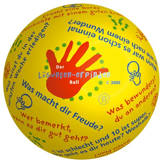 Gribe-spørge-bolde