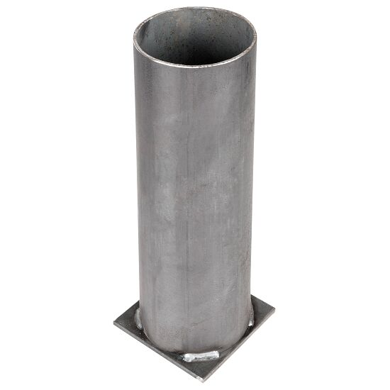 Ground Socket for ø 105-mm Posts