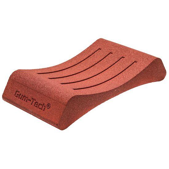 Gum-Tech Deadlift Impact Barbell Rest 52x27x10 cm