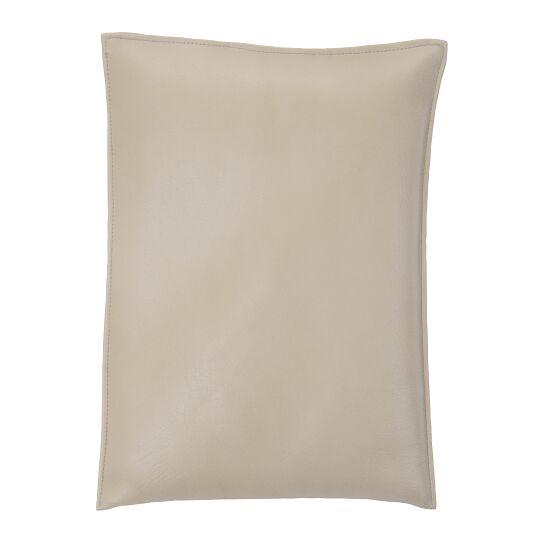 Gymnastik-Sandsæk Uden klæbebånd, 4 kg, 35x25 cm