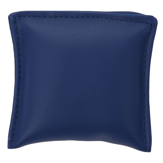 Gymnastik-Sandsack Ohne Klettband, 0,25 kg, 10x10 cm
