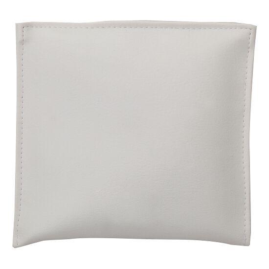 Gymnastik-Sandsack Ohne Klettband, 0,5 kg, 15x15 cm