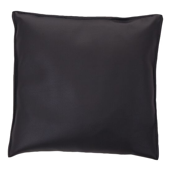 Gymnastik-Sandsack Ohne Klettband, 5 kg, 30x30 cm