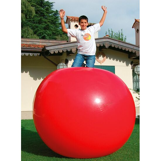 "Gymnic ""180"" Mega Ball"