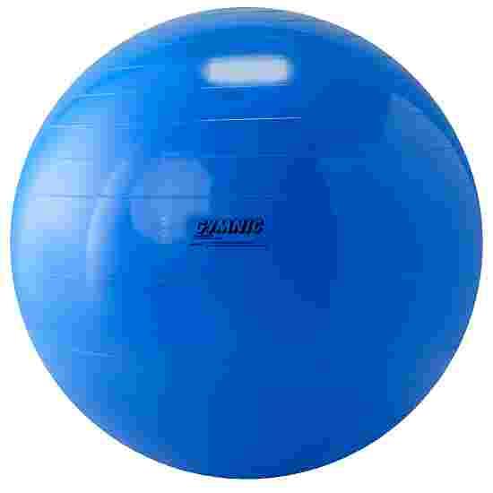 Gymnic Exercise Ball ø 95 cm