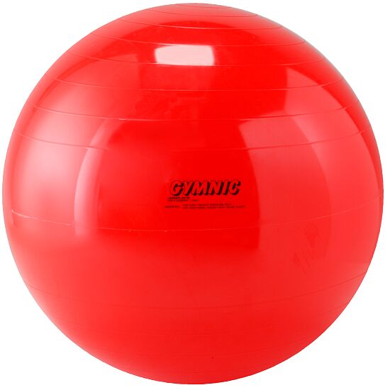 Gymnic® Exercise Ball ø 120 cm