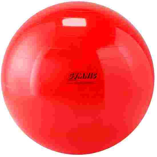 Gymnic Exercise Ball ø 120 cm