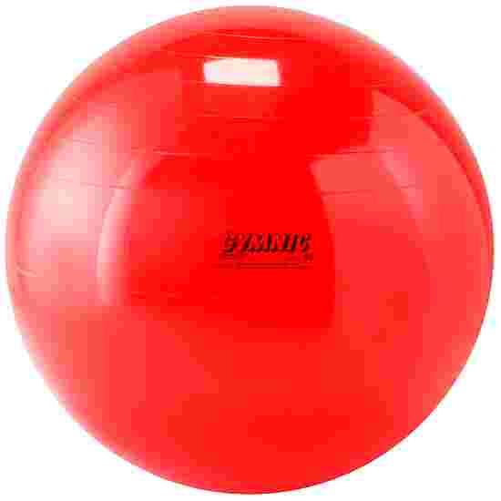 "Gymnic Gymnastikball ""Universal"" ø 55 cm"
