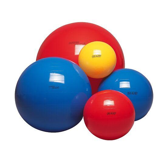 Gymnic® Gymnastikball ø 45 cm