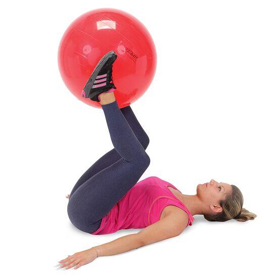 Gymnic Gymnastikbold ø 55 cm
