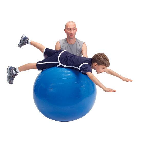 Gymnic Gymnastikbold ø 65 cm