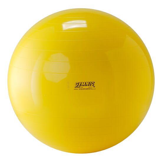 Gymnic Gymnastikbold ø 75 cm