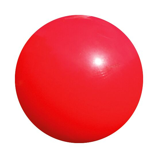 Gymnic® Mega-Ball 180