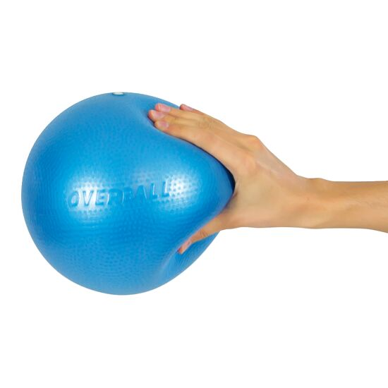 Gymnic® Over Ball®
