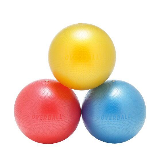 Gymnic Overball