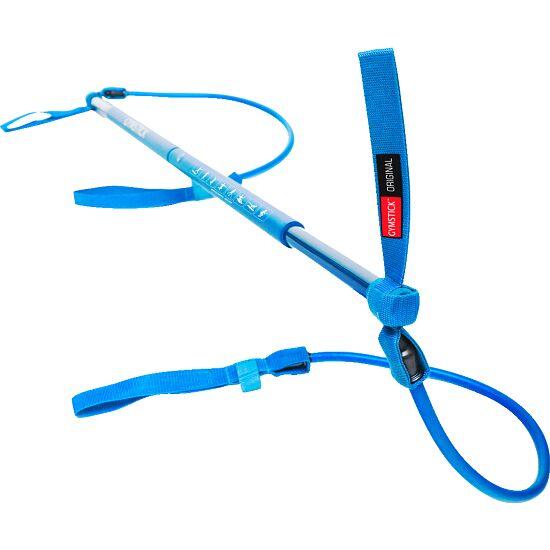 Gymstick™ 2.0 Mittel/Blau