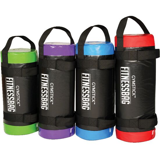 Gymstick™ FitnessBag 5 kg