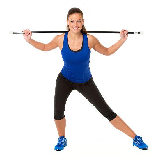 Gymstick™ Stretching Stick