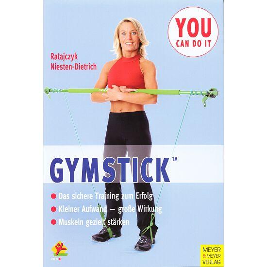 Gymstick™ Vereinsset