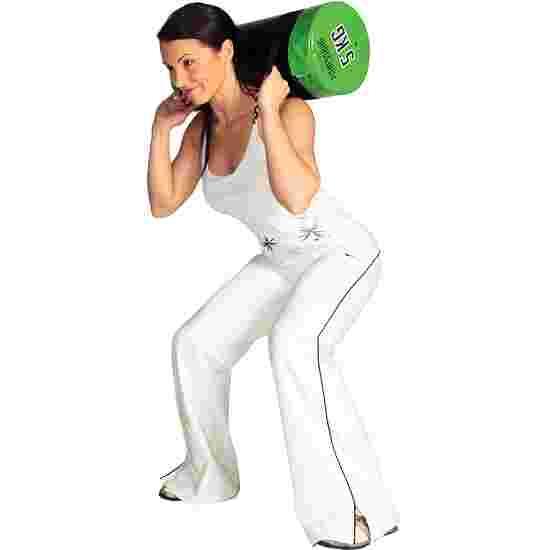 Gymstick FitnessBag 5 kg