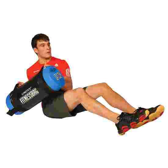 Gymstick FitnessBag 15 kg