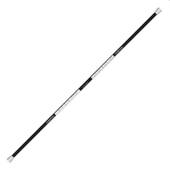 Gymstick Stretching Stick