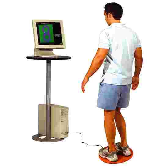 GymTop USB terapi-vippebræt