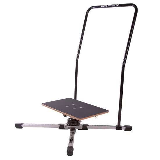 Gyroboard Health & Fitness inkl. Haltegriff