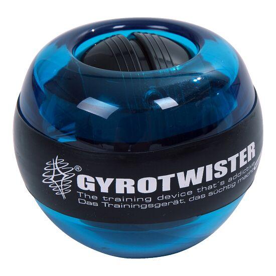 GyroTwister® Håndtræner