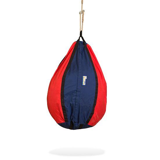 Haidig Crumply Bag