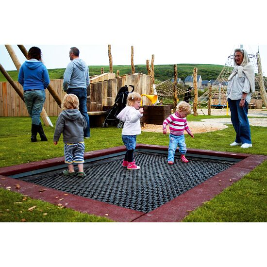 Hally-Gally® Trampolin