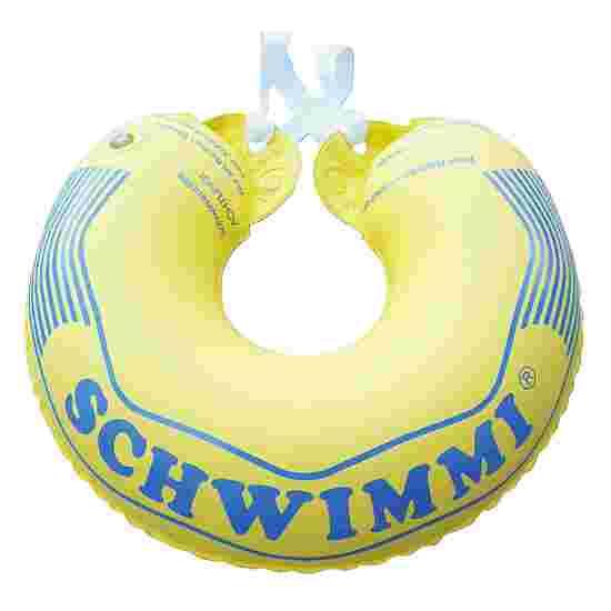 """Halsschwimmkragen """"Schwimmi"""""""