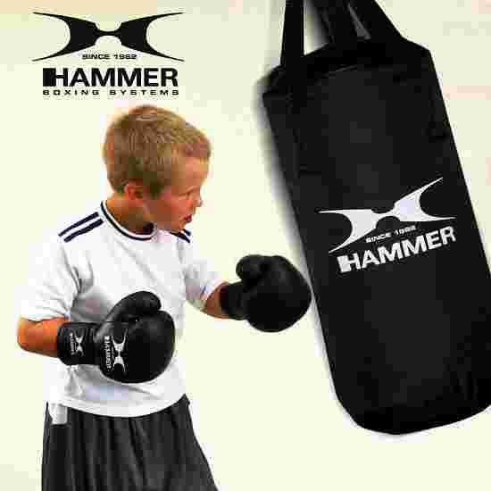 """Hammer Box-Set """"Junior"""""""