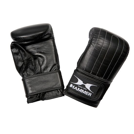 Hammer® Boxsackhandschuhe Punch Gr. S-M